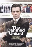 The Damned United [DVD] [Eng/Fre] [2009]