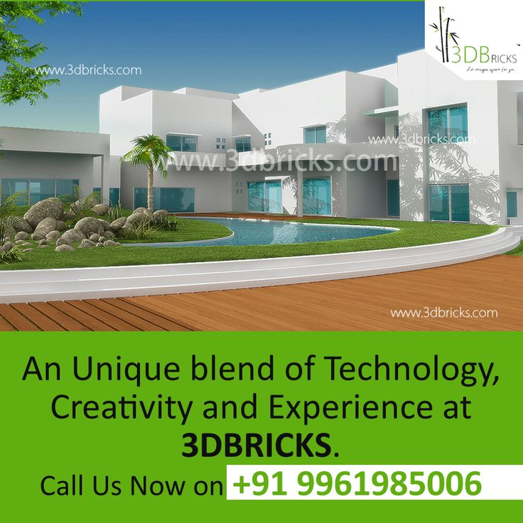 One Of The Leading Architects In Trivandrum Offers Kerala Style Home Designs And Interior Design Package Designed For New Houses Apartments