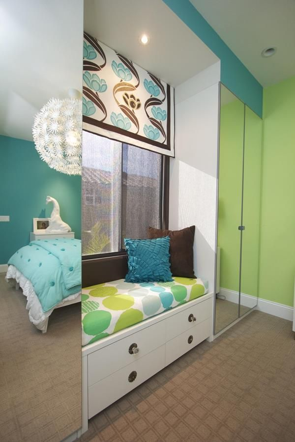 Unique Kids Room Interior Design Ideas Horror Underground Kids Interior Room Stylish Room Bedroom Designs India
