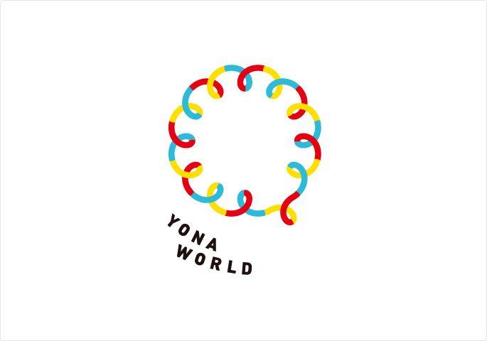 works_YONA_01