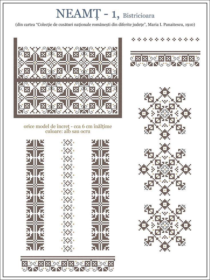maria+-+i+-+panaitescu+-+ie+NEAMT+1+bistricioara.jpg (1200×1600)