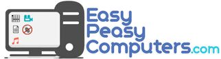Best cheap computers for sale @easypeasycomputers http://www.easypeasycomputers.com #computer #computers #cheapcomputers #computersforsale #computersale #hp #dell #newcomputer #pc #hpcomputers #dellcomputers