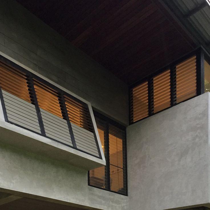 Contemporary Tropical House Tanga House: Pin On Modern Tropical House
