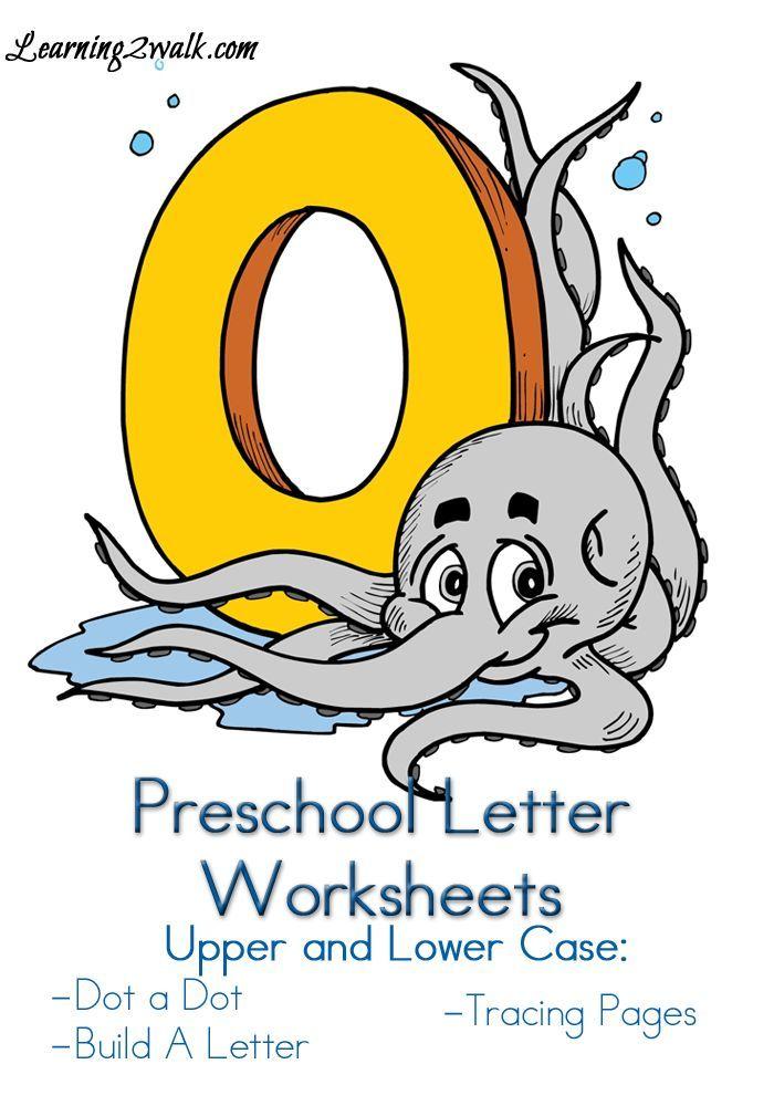 1000 ideas about letter o worksheets on pinterest letter h worksheets letter tracing and. Black Bedroom Furniture Sets. Home Design Ideas