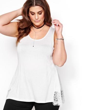 442 best Plus Size Clothing images on Pinterest