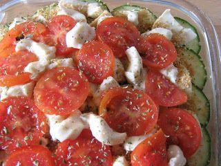 Le vegandelizie di Concita: Mozzarella vegana da provare