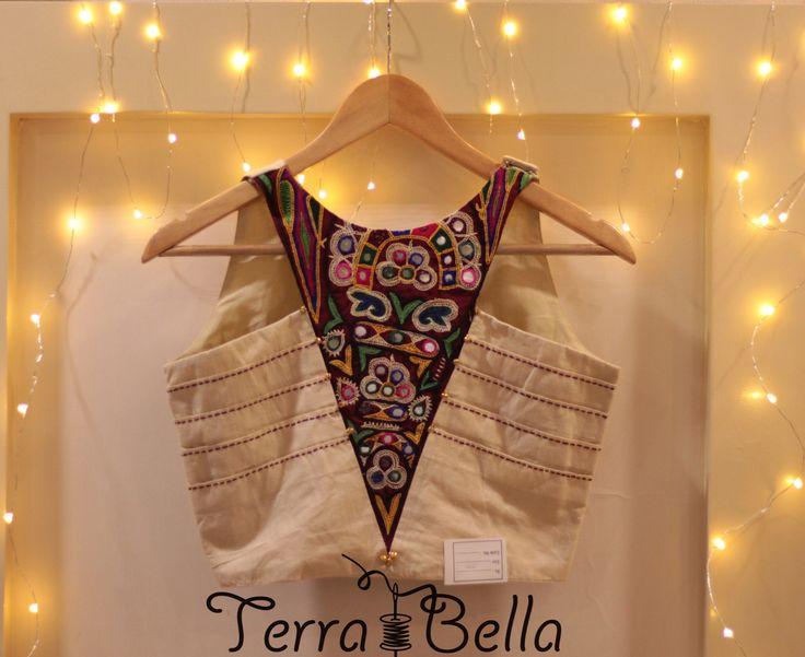 Dm us for more queries! ♥️ . P.C - @aawaari . . . . . . #star #navratri2017 #navratri #smile #fashionart #music #love #like #surat #look #doubletap #navratrioutfit #shopping #navratrispecial #jewellery #handcrafted #colorful #festivalsofindia #multicolor #graceful #navratriscenes #festivecollection #worldwideshipping #madeinindia #makeinindia #indiantraditionaljewellery #terrabellajewellery #tassels #Navratri