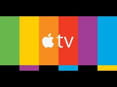 """Apple TV: """"The Future of Television"""" Clip-Release - https://apfeleimer.de/2015/12/apple-tv-the-future-of-television-clip-release - Apple hat gestern einen neuen Werbeclip für sein Set-Top Box System Apple TV veröffentlicht, der uns die Möglichkeiten des neuen iDevices näher bringen soll. Unter dem vielsagenden Titel """"The Future of Television"""" (die Zukunft des Fernsehens) liefert der iKonzern einen Kurzclip ab, wie er sich di..."""