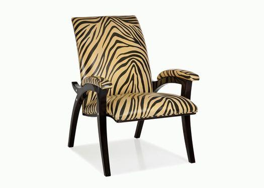 Hancock Amp Moore Furniture 10 Handpicked Ideas To
