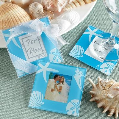 17 Best ideas about Beach Themed Wedding Favors on Pinterest Sea