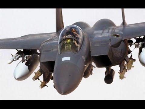 Воздушные бои   русские и американцы   в 90  е годы