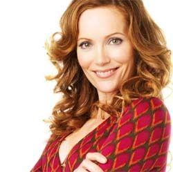Leslie MannLeslie Mann, Favorite Celebrities, Gorgeous Lady, Favorite Actresses, Adorable, Mann Movie, Mann Gorgeous