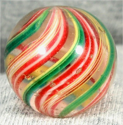 659 Best Images About Marbles Just Marbles Look At