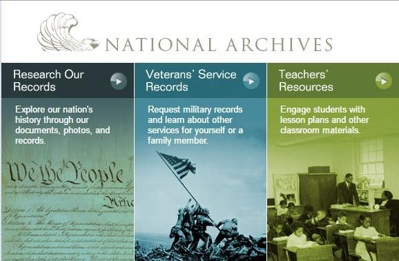 The best free genealogy resources on the web - Findmypast - #Genealogy, Ancestry, History blog from Findmypast