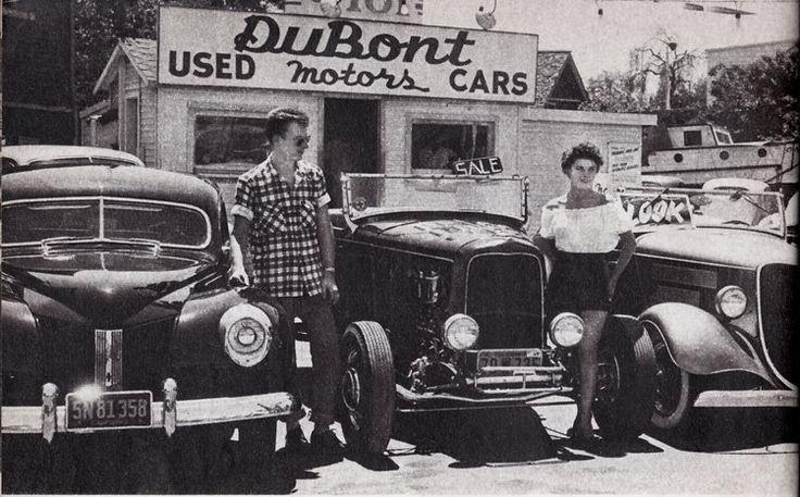 Car Dealerships In Greenville Nc >> 231 best Old car Dealerships images on Pinterest   Car ...