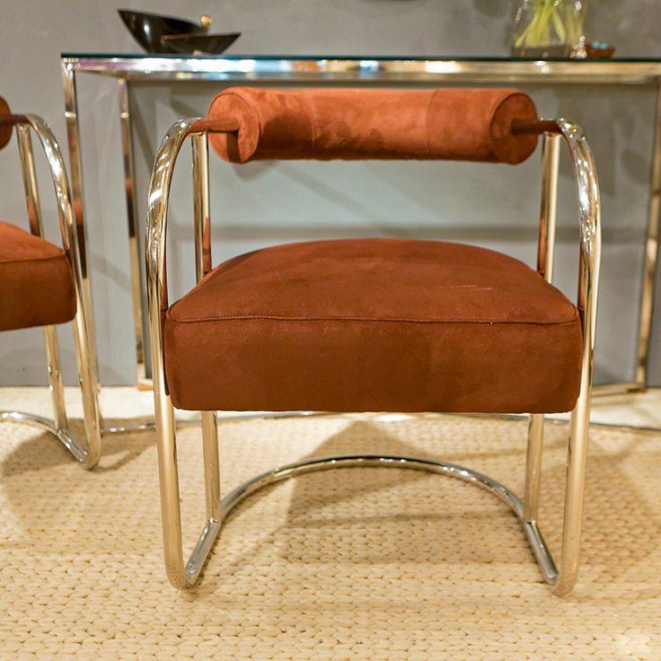 City Modern Dining Chair   Ralph Lauren