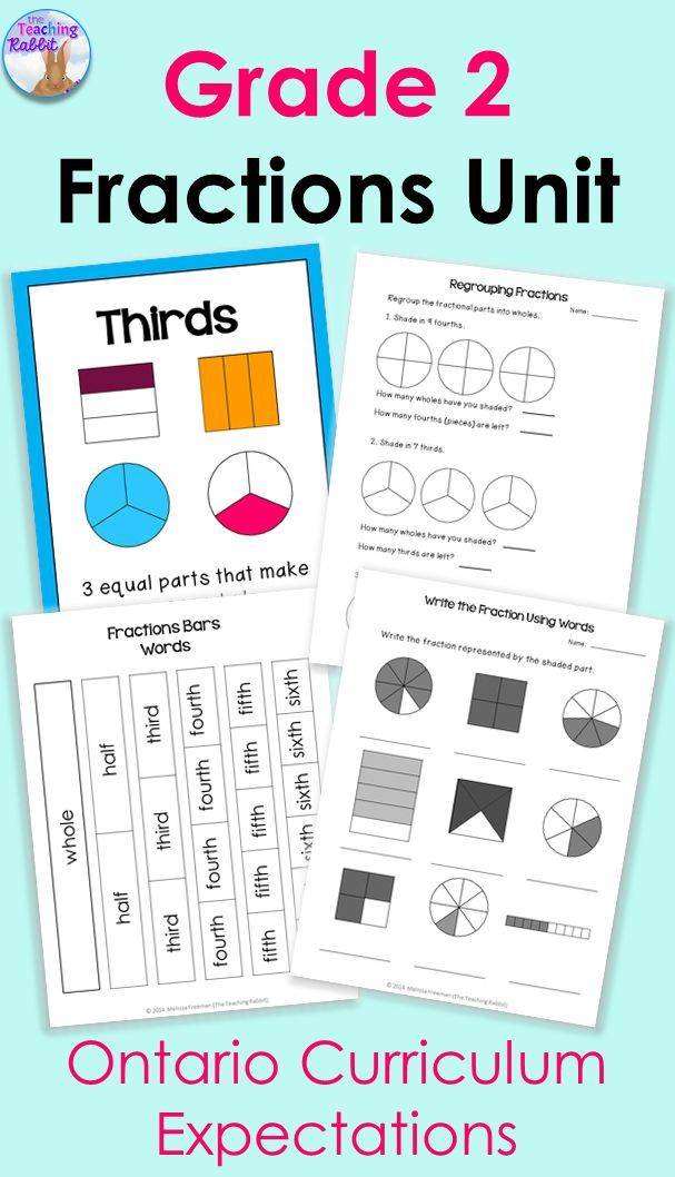 math for second grade a collection of education ideas to try place value games grade 2 and. Black Bedroom Furniture Sets. Home Design Ideas