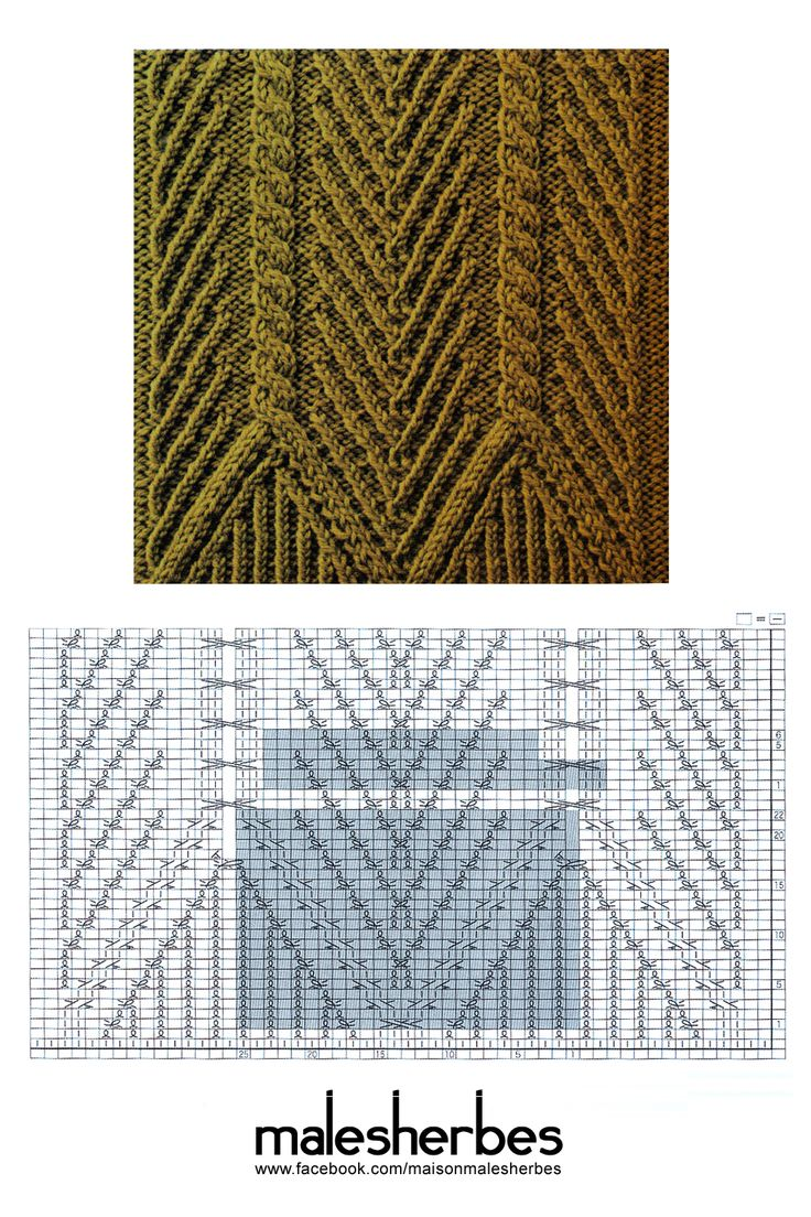 [ Pattern ] Pattern of the week. Have good weekend!<If you have any questions about the pattern or anything, please feel free to ask.> Please follow us on our FACKBOOK page, if you interested and also to know more about us and crochet, knitting, arts, fashion, movies and more… https://www.facebook.com/maisonmalesherbes/