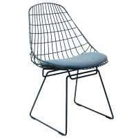 Pastoe SM05 Wire Chair Stoel