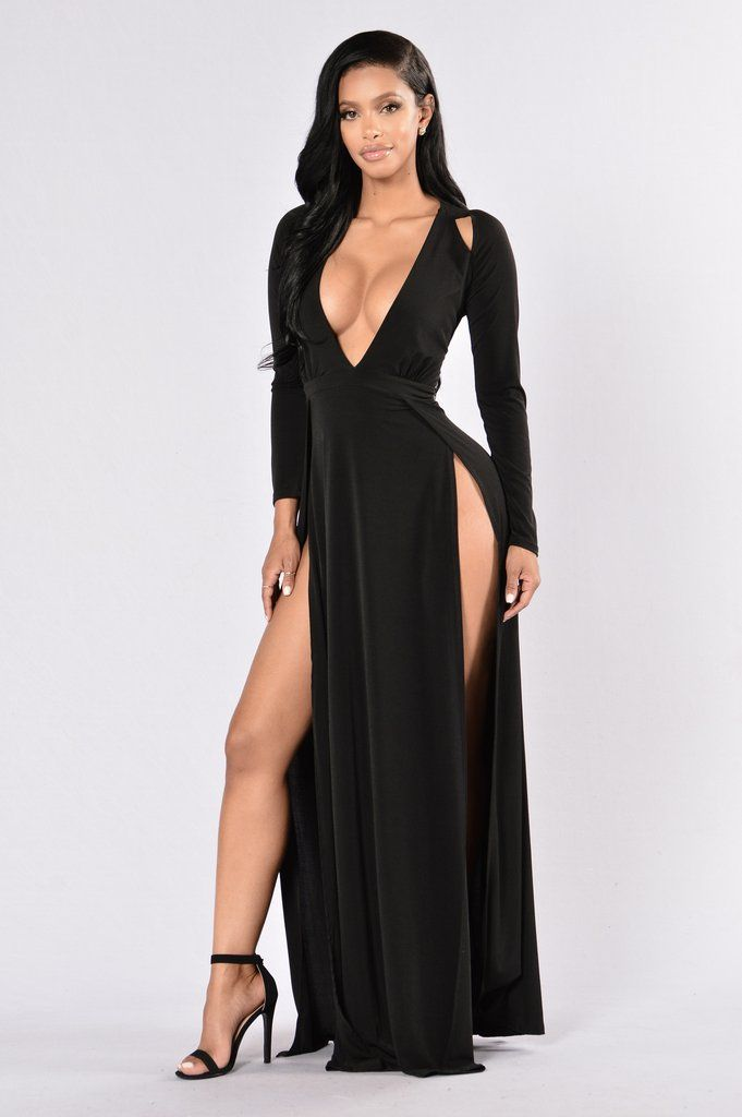 1000 Images About Fashion Nova Dresses On Pinterest Dress Black Dress Red And Nova