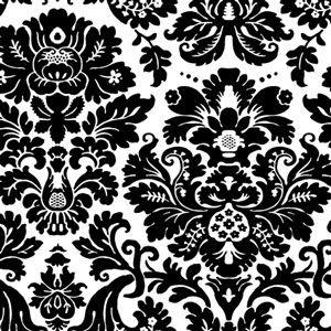 Palace Black by  #materialisedfabrics #fabricsfortherealworld #performancefabrics