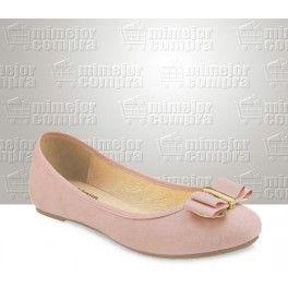 zapatos rosa palo (3)