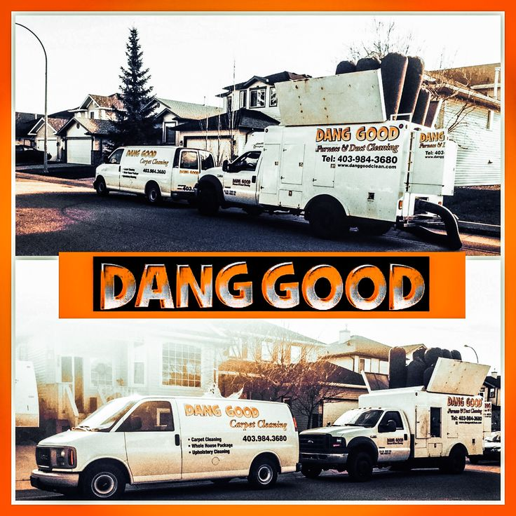See 🔸danggoodclean.com🔸 for full details of these #deals: 🖤#House #CarpetCleaning $99.99 ❤️#FurnaceCleaning $99.99 💛#CarpetCleaning #Special $69.99 💚#Upholstery #Cleaning $59.99 💙A #FREE #Mattress Cleaning