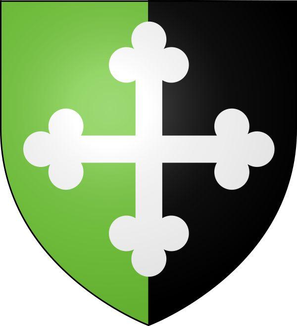 Bourg-en-Bresse, PreFecture of Ain (France), Region: Auvergne-Rhône-Alpes #BourgenBresse #Ain #France (L15742)