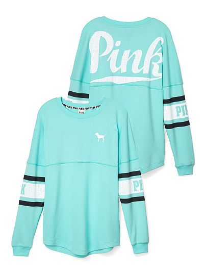 17 Best images about PINK vs on Pinterest | Boyfriends, Water ...