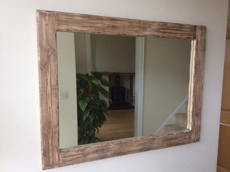 13 Best Mirrors Images On Pinterest