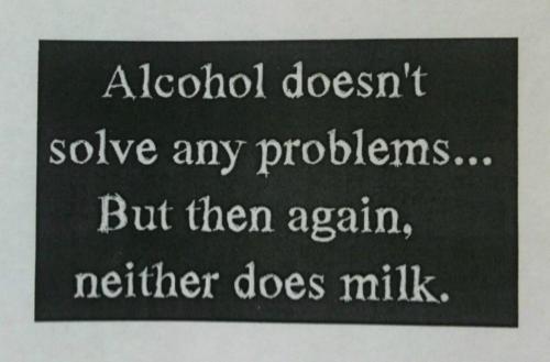 Alcohol: Alcohol 333333333333, True That Alcohol, Shots Xd, Shots Shots