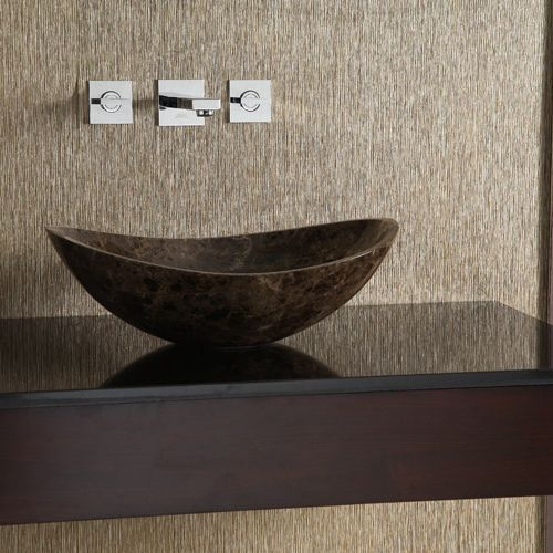 Bathroom Sinks Lowes Canada 98 best a beautiful bathroom images on pinterest | bathroom ideas