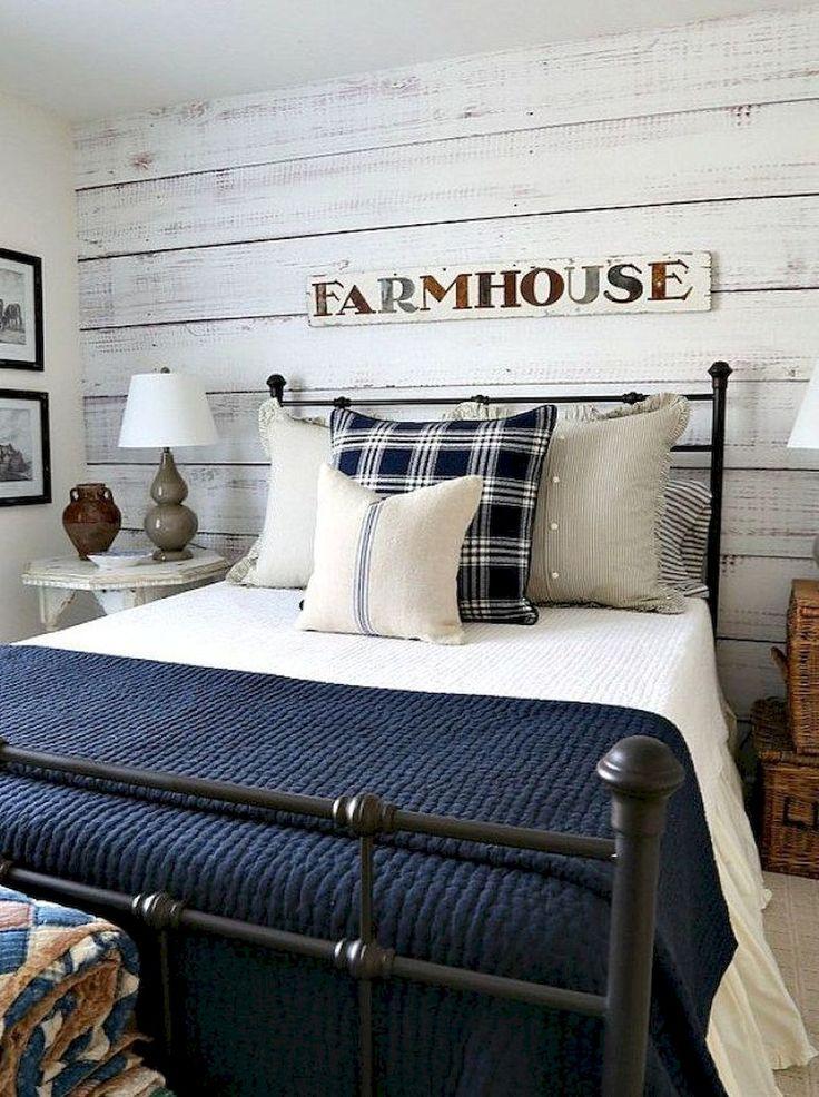 Best 25+ Rustic boys bedrooms ideas on Pinterest | Rustic ...
