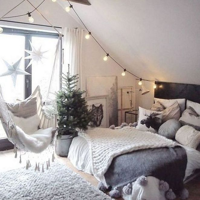 40+ The Best Strategy to Use for Cute Bedroom Ideas – inspiredeccor
