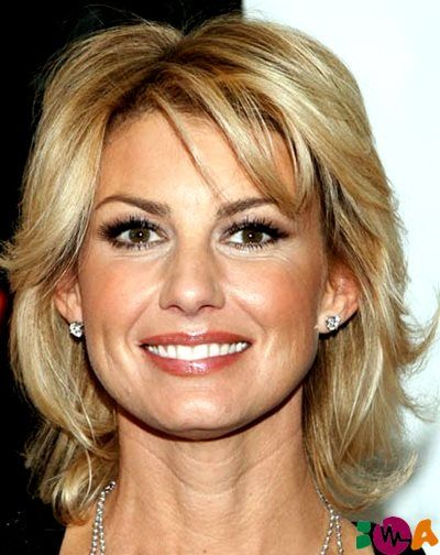 faith hill hair styles faith hill hairstyles faith hill 9853 | 01291a41ba6b68297a3bb334332c7119