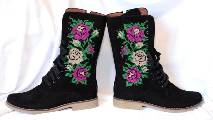 Urban Boots 3.0 | Rochie de Seara