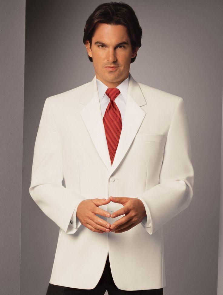 c83dc9c59ab1b6da6f0d039b34fe9785--men-wedding-suits-wedding-tuxedos.jpg (736×974)