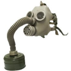 http://www.kids-army.com/childrens-russian-gas-mask/?id=pinterest Our Russian Children's Gas Mask is the real deal! This fully-functional gas mask come with a canvas shoulder bag for carrying, and features wide round eye pieces for superior vision. Very Limited Quantities Available - Don't miss out!