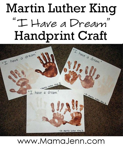 martin luther king preschool 7 best martin luther king jr crafts and activities 526