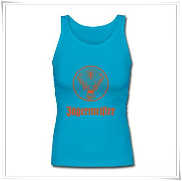 Brought to you by Avarsha.com: <div><div>Welcome to our store! Woman USA Size S M L XL XXL in stock</div><ul><li>Cotton</li><li>Machine Wash</li><li>Womens USA Size</li><li>Short Sleeve</li><li>Worldwide Express Shipping Available</li></ul><div>Cotton</div></div>