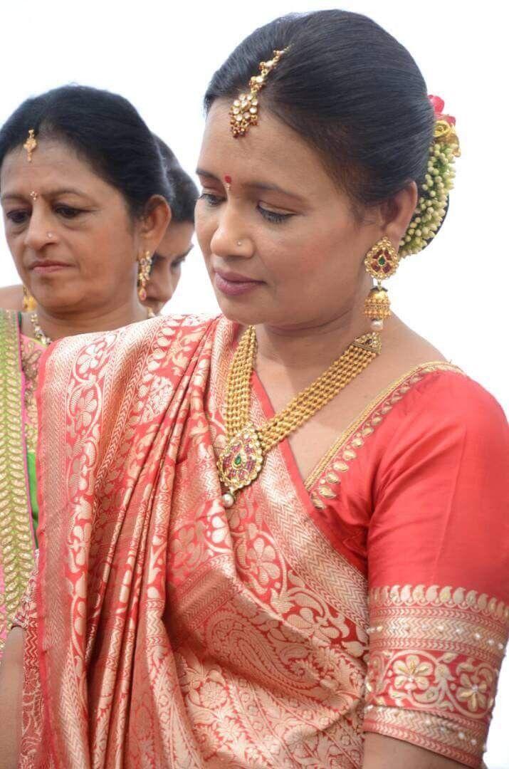 Pin by Parita Suchdev on Gujarati Saree Draping   Saree