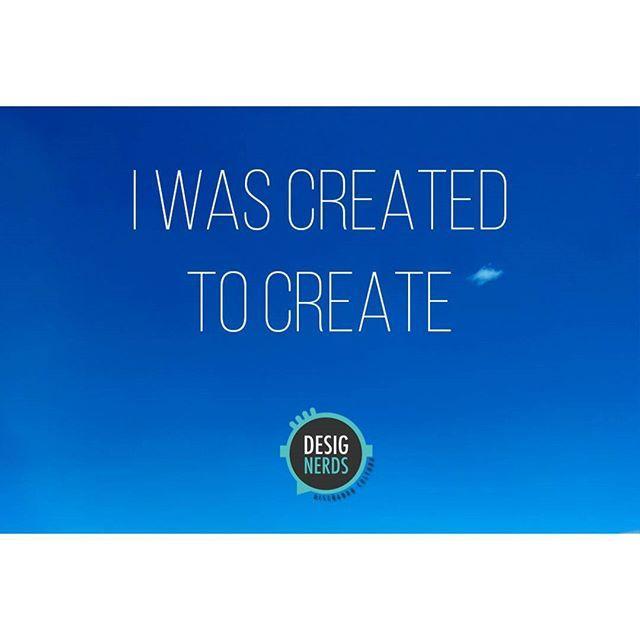 Who else? /Quién más?  #designerds #wearedesignerds #creativeminds #industrialdesign #architecture #Photography #graphicdesign #design #Art #productdesign #aquisetrabajalosdomingos #sundayworking #quoteoftheday #lovedesign #film #weareready #thisisouryear #diseño #amorporeldiseño #vamosatrasnochar #unbuencafeparalanoche #nubesita #clouds #littlethings #littlecloud