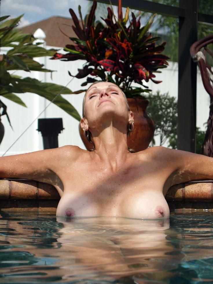 Free femdom masterbation instruction bbw