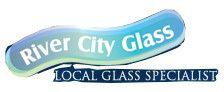 Local Glass Repair Specialist in Brisbane & Surrounding Areas.
