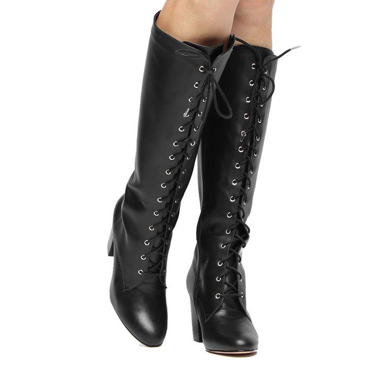 http://www.zattini.com.br/produto/bota-couro-cano-alto-shoestock-amarracao-O01-0487-006?