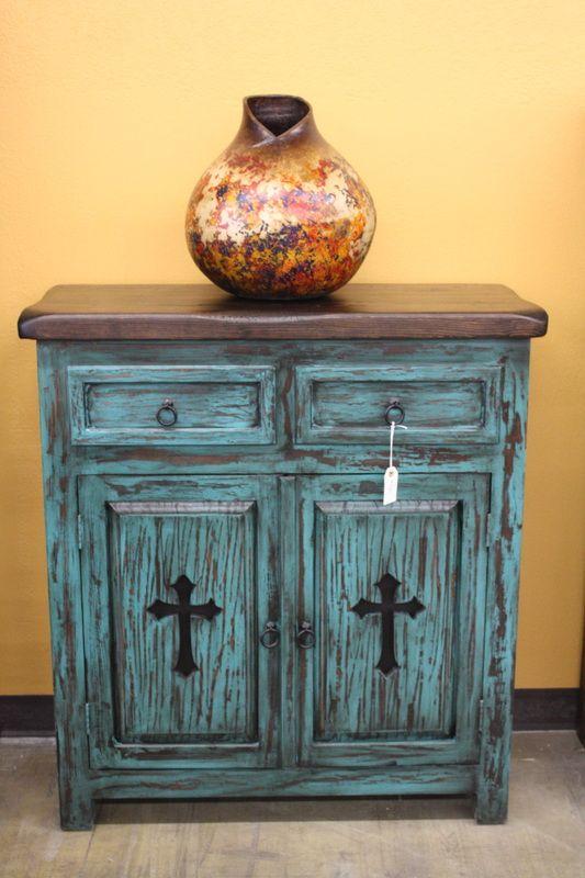 Best 25 Southwestern Decorating Ideas On Pinterest Boho Living Room Southwestern Boho Decor