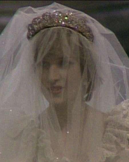 lady diana weddings - Recherche Google