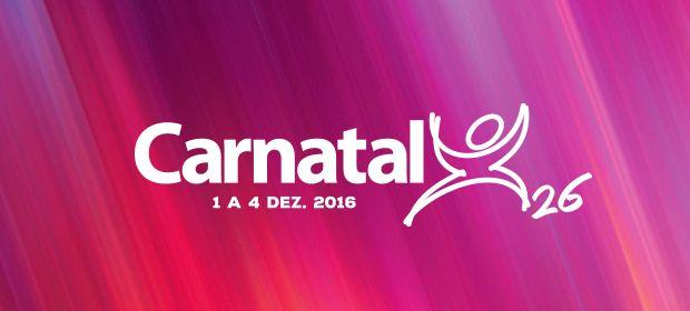 Carnatal 2016