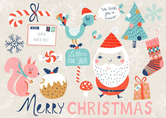 Wishing you a very merry Christmas from Bill Sanders First Fresh Extra Virgin Olive Oil.    -Merry Christmas by Rebecca Jones