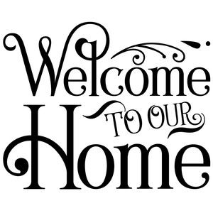 The 25+ best Welcome home quotes ideas on Pinterest